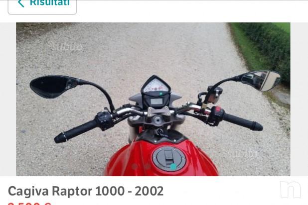 raptor anche cambio foto-22607