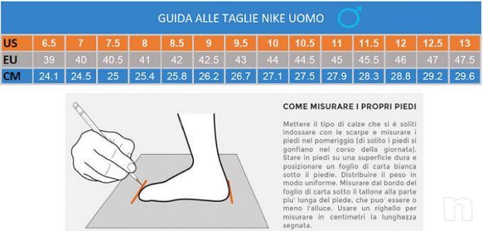 new arrival 375fc 9ecab Nike - Adidas - Puma scarpe da calcio/calcetto/running FG - AG - TF