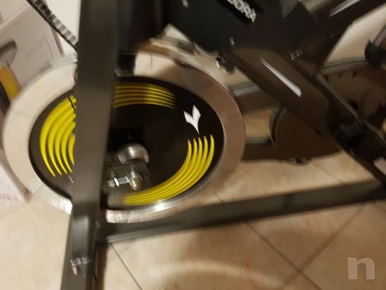 Spin Byke foto-22806