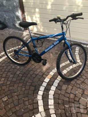 Bicicletta  foto-23497
