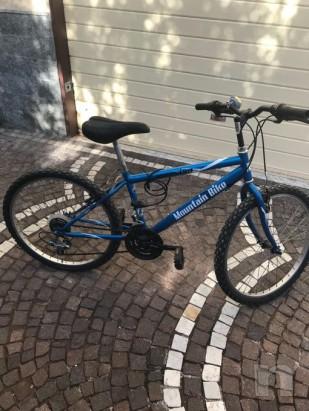 Bicicletta  foto-12612