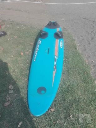TAVOLA DA WIND SURF foto-12752