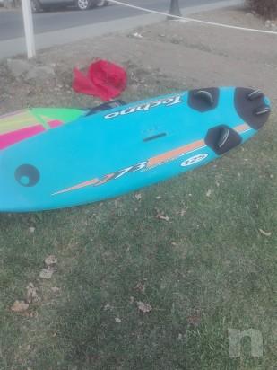 TAVOLA DA WIND SURF foto-23792