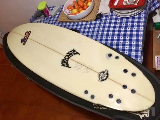 Tavola da  surf  foto-23816