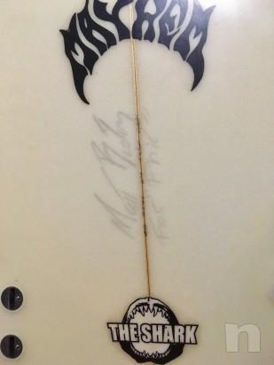 Tavola da  surf  foto-23817