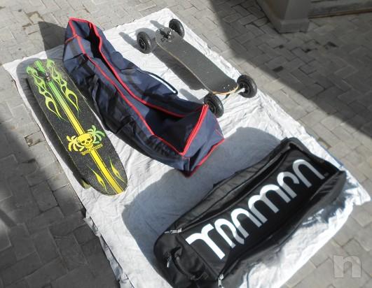 Skateboard-Longboard-Mountainboard-Windskate foto-23865
