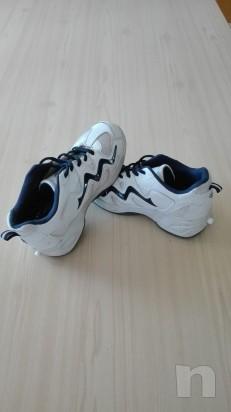 Scarpe con rotelle foto-23931