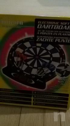 freccette : gioco elettronico  foto-24003