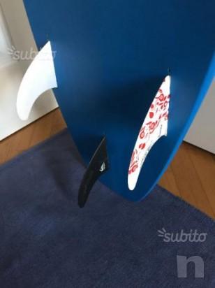 Tavola da Surf Bradley 6.2 foto-24005