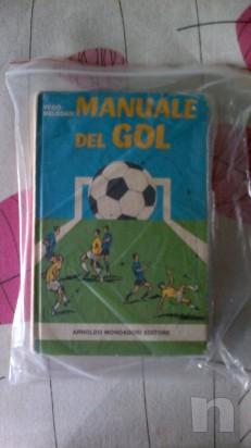 manuale del gol anni 70 foto-1290