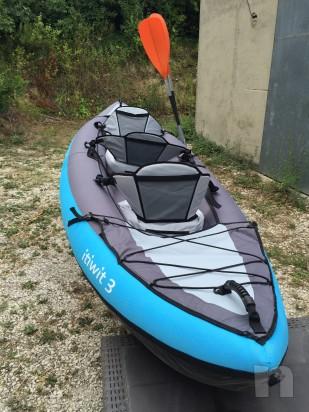 Kayak Itwit 3 foto-1291