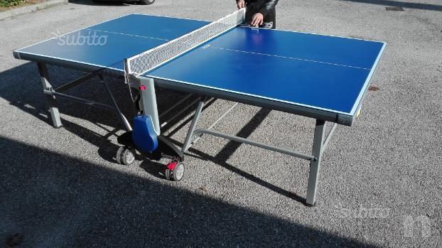 Tavolo da ping pong professionale 410 € ID: 235168464 foto-12928