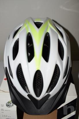 casco Vittoria foto-24153