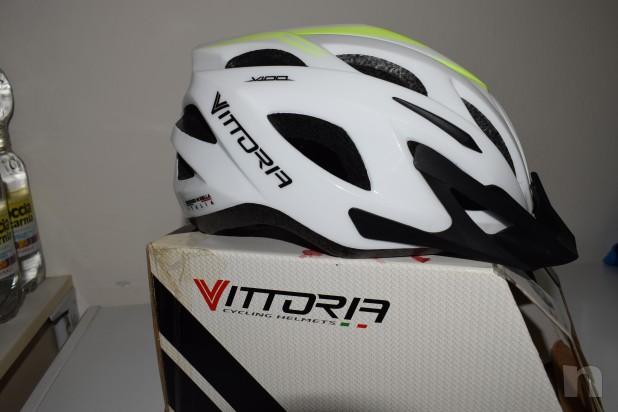 casco Vittoria foto-12948
