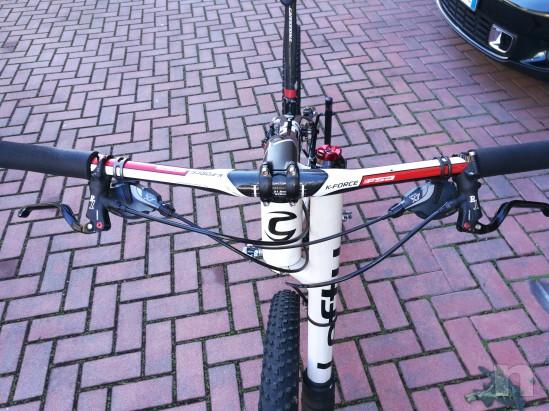 Cannondale flash carbon 29 foto-24242