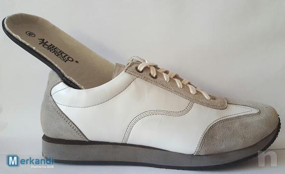 Stock scarpe sportive foto-1303