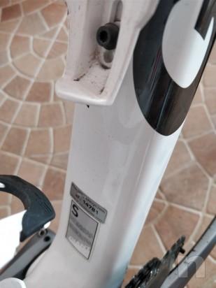 Bici da corsa foto-24691