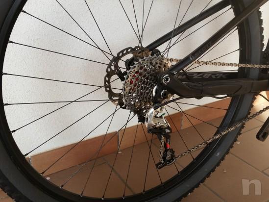 Scott Spark 900 RC Premium foto-24928