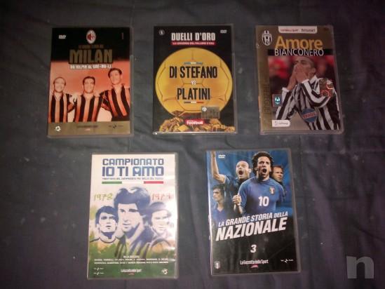lotto DVD originali foto-1341