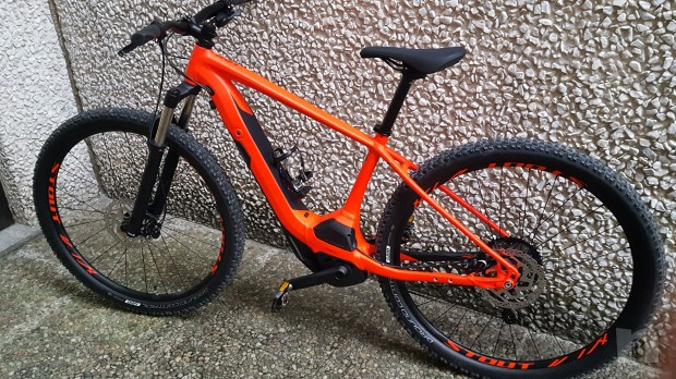 E bike foto-13423