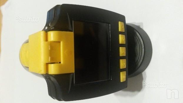 Videocamera sportiva OREGON foto-25173
