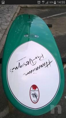 Tavola surf takayama scorpion 5 39 10 surf in vendita a massa carrara - Tavola surf usata subito it ...