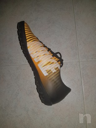 Nike MercurialX Victory 6 (calcetto) foto-25413