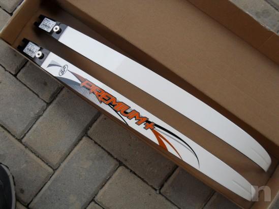 flettenti arco olimpico foto-25713