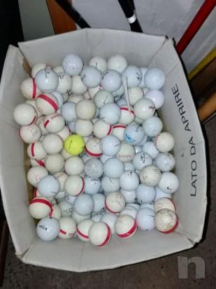 palline golf 20 foto-13750