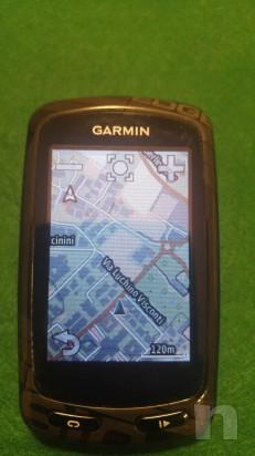 Garmin Edge 810 con Trekmap Italia V4 Pro foto-25767