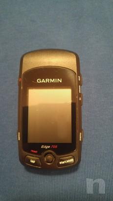 Garmin Edge 705 foto-25768