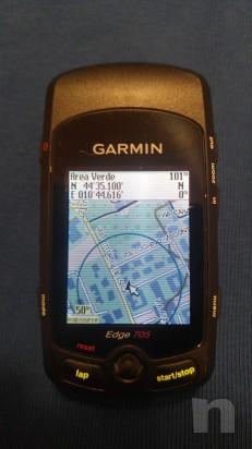 Garmin Edge 705 foto-25771
