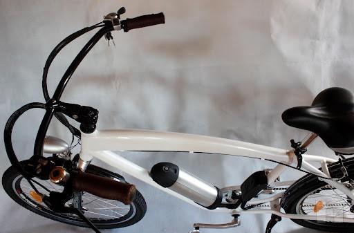 Bicicletta Shelby Vintage Nuova Anno 2016 foto-25881