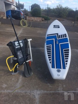 Sup paddle wave foto-13908
