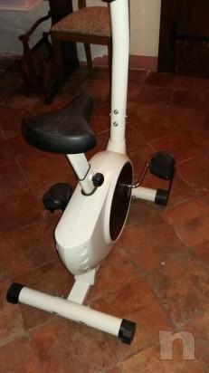 nuova ciclette foto-26123