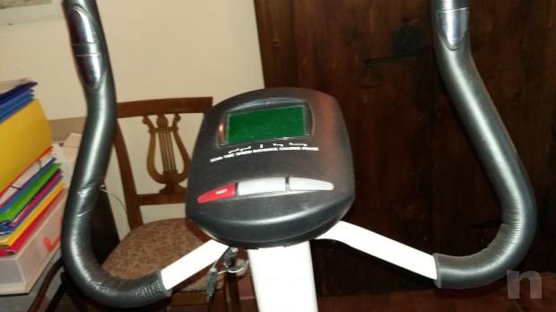 nuova ciclette foto-26124