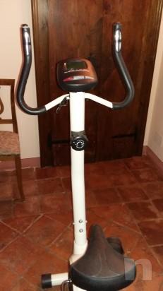 nuova ciclette foto-13949
