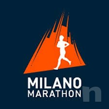 milano city marathon foto-13964