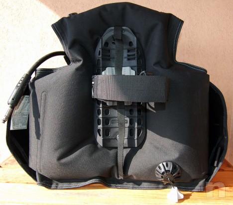 Jacket Scubapro XOne tagliaL foto-26661