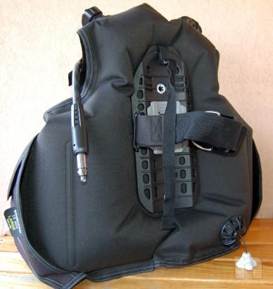 Jacket Scubapro T'One taglia L foto-26668