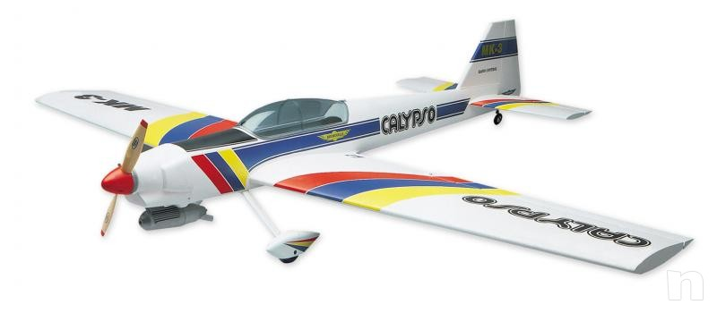 aereo foto-14223