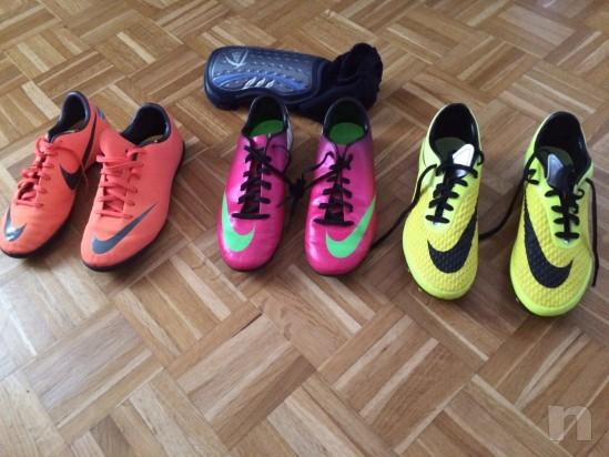 Nike mercurial foto-1431