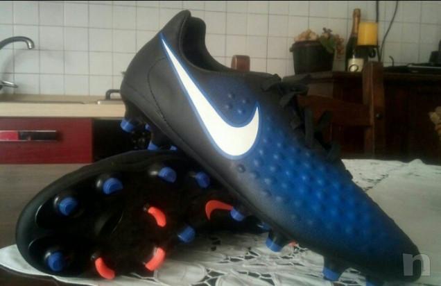 Nike Magista  foto-14382