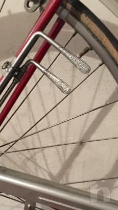 Bicicletta da collezionismo foto-27210