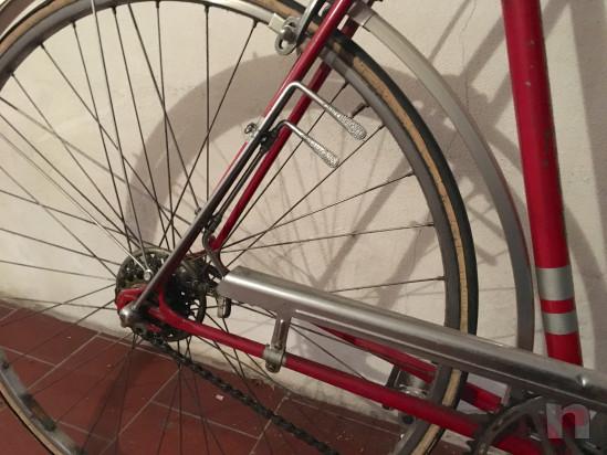 Bicicletta da collezionismo foto-27208