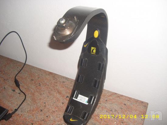 piede in carbonio runner foto-14477