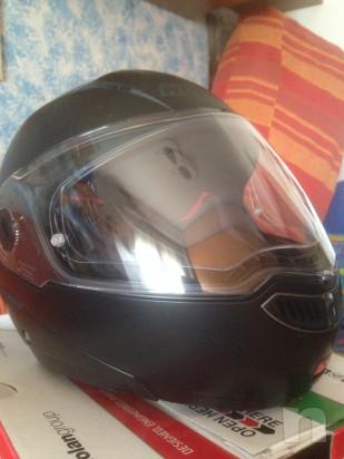 Casco moto foto-27453