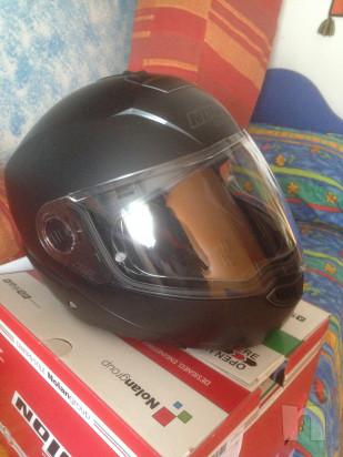 Casco moto foto-27452
