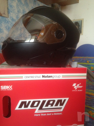 Casco moto foto-14526