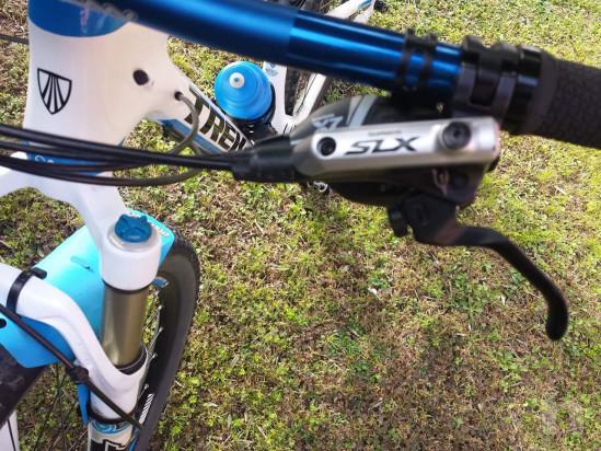 Trek Superfly 9.7 SL FS foto-27561